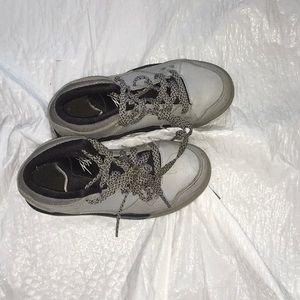 Size 11c Nike Jordan